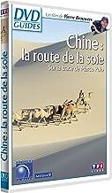 Guides : Chine, la route de la soie - Sur la route de Marco Polo