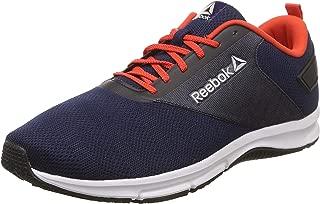 Reebok Men's Axon Runner Running Shoes