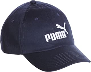 cd49b62648 Amazon.fr : casquette puma enfant