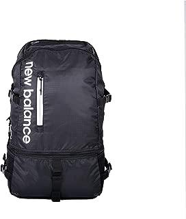 Multi-Functional Commuter Backpack V3.0