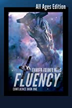 Fluency: All Ages Edition (Confluence Book 1)