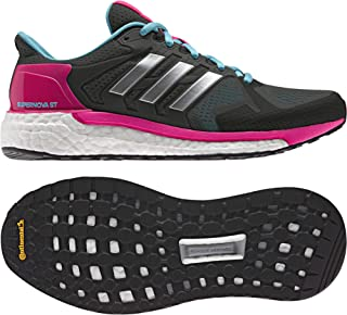 adidas Supernova St Boost Womens Running Trainers Sneakers