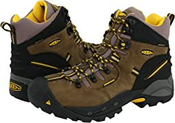 Keen Utility - Pittsburgh Boot