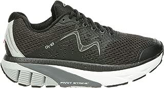 MBT USA Inc Men's GT 18 Endurance Running Sneakers 702015-03Y