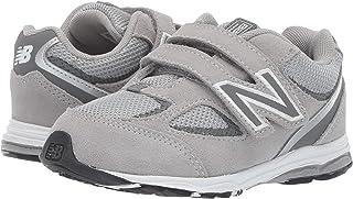 [ニューバランス] キッズランニングシューズ??スニーカー?靴 IO888v2 (Infant/Toddler) [並行輸入品]