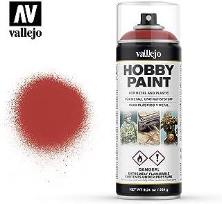 Fantasy Color Scarlet Red 400 mL Spray Can