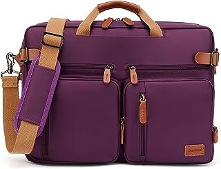 حقيبة كتف/ حقيبة ظهر قابلة للتحويل من كولبيل