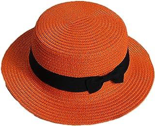 Fashion Lady Chapeau décontracté en coton sauvage Seau Cap Mer Vacances Voyage Cap