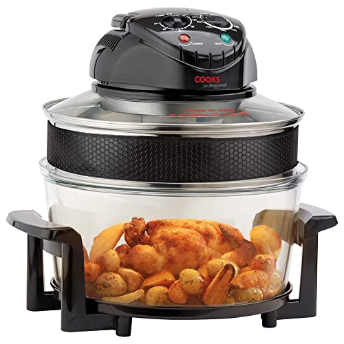 Halogen Air Fryer: Amazon.co.uk