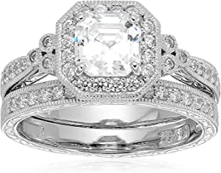 wedding rings under 1500 dollars