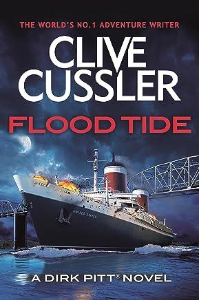Flood Tide (Dirk Pitt)