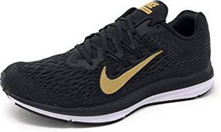 Nike Women's Zoom Winflo 5 Running Shoe