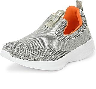 Belini Women Bs 126 Running Shoes