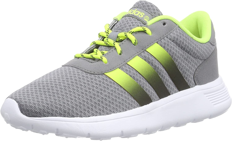 Adidas Lite Racer Low Top Bevorzugte Boutique Unisex