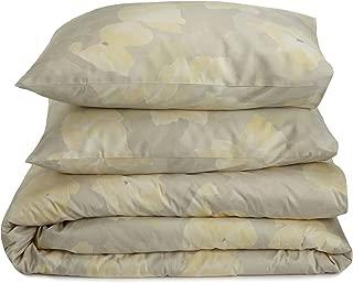 Best calvin klein poppy comforter set Reviews