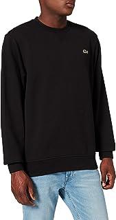 Lacoste Sweatshirt för män
