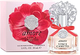 Vince Camuto Amore Eau de Parfum Spray for Women