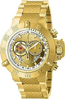 Invicta - 5403 - Reloj para Hombre