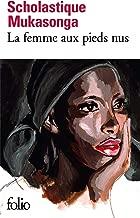 Mejor La Femme Aux Pieds Nus de 2020 - Mejor valorados y revisados