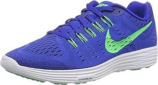 Men's Lunartempo Running Shoes 705461