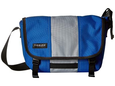 Timbuk2 Classic Messenger Extra Small (Track) Messenger Bags