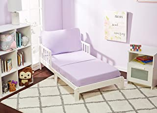 Best solid toddler bedding sets Reviews