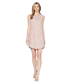 Taryn Sleeveless Dress