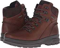 ECCO Sport Rugged Track GTX High