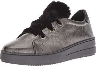 : Grey Fashion Sneakers Shoes: Clothing, Shoes