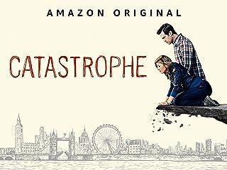 Catastrophe - Season 3