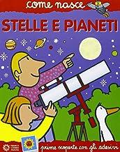 Permalink to Stelle e pianeti PDF
