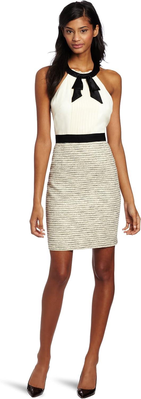 Trina Turk Women's Kissy Dress