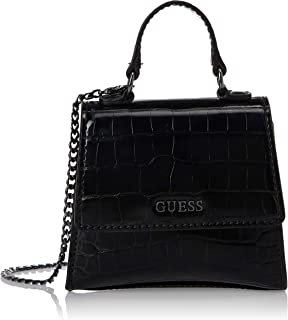 GUESS Women STEPHI Handbag