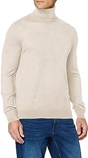 Celio Men's Menos Pullover Sweater