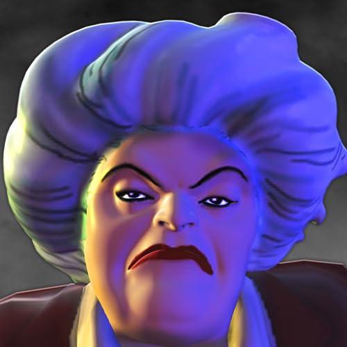 My Scary Teacher 3D: Juegos de casas encantadas