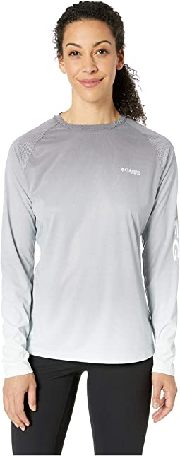 PFG Tidal Deflector™ Long Sleeve