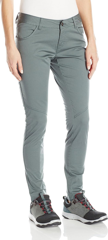 Columbia Women's Camden Crest Skinny Pant