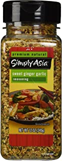 Best simply asia seasoning recipes Reviews