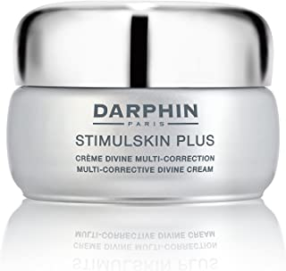 Best darphin stimulskin serum Reviews