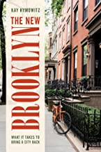 Best the new brooklyn book Reviews