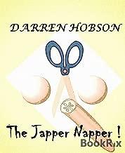 The Japper Napper (English Edition)