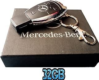 Best car key pendrive Reviews