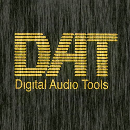 Chill Beat by Dumbo Beat on Amazon Music - Amazon com