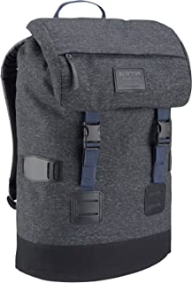 burton womens backpack