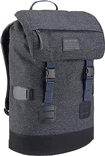 Women's Tinder Backpack