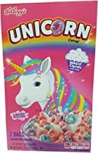Unicorn Cereal Limited Time Offer, 37.4 Ounce