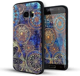 Best lizimandu phone cases Reviews