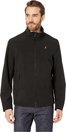 Lightweight Golf Jacket