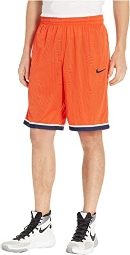 best sneakers 894a5 b9d6c Team Orange Team Orange College Navy. 4. Nike