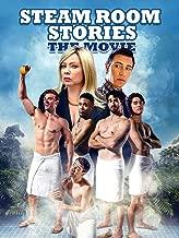steam room stories gay